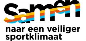Logo_SamenVSK_rgb